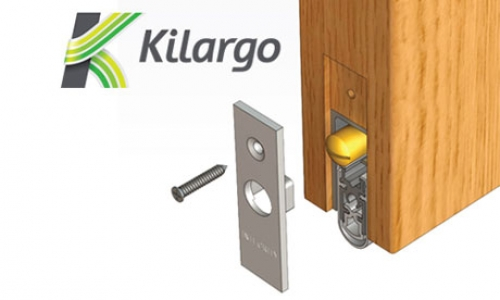 Kilargo Door Seals